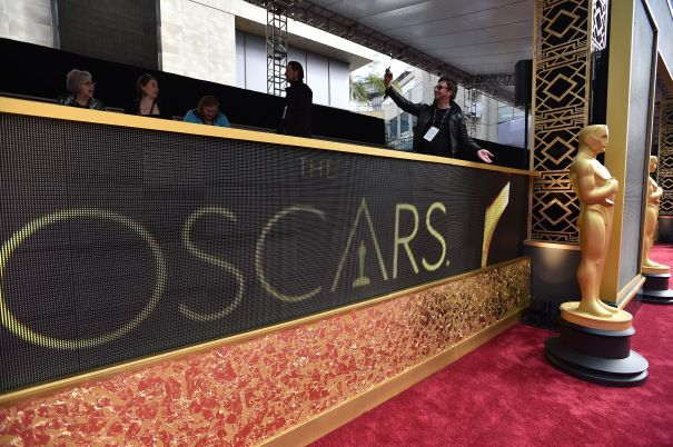 List Of Oscar Nominations also 2017 Oscar Nominations Predictions Contest furthermore Oscar List in addition Oscar Predictions in addition Alfonso Cuaron Roma Cinematographer Galo Olivares 1201793975. on oscar predictions academy awards 2016 variety