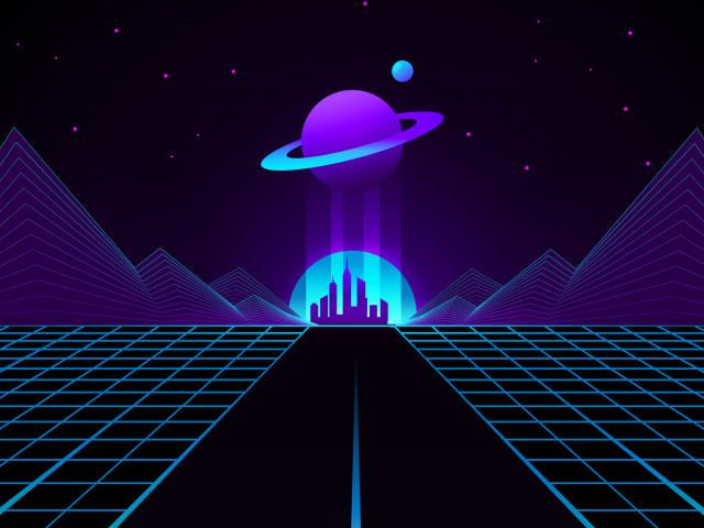 Collection Of Retrowave Hd 4k Wallpapers Background Photo And Images In 2021 Desktop Wallpaper Art Synthwave Art Wallpaper New retro wave wallpaper 1920x1080