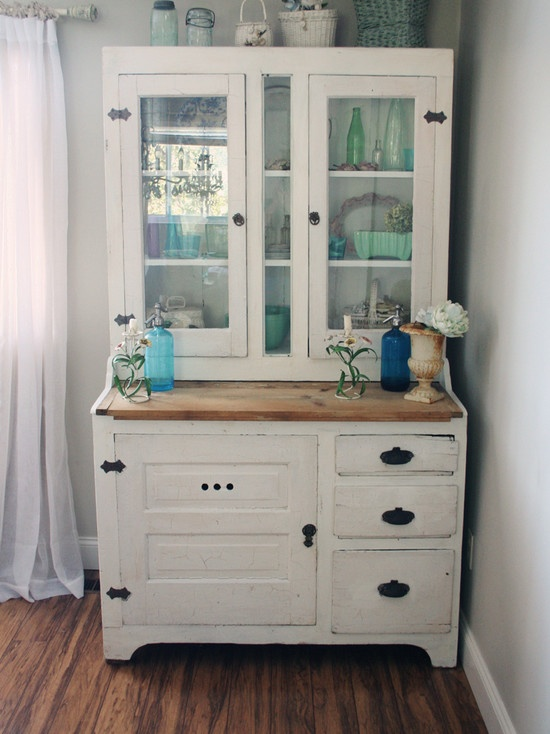 1000 images about hoosier cabinet ideas on pinterest