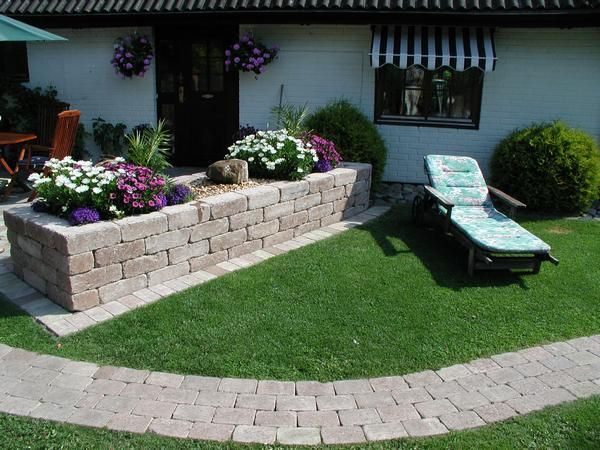 trädgård sten - Google-søk