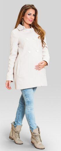 makalulu vanilia jacket