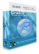 "Grabit : ""binary usenet downloading made easy"""