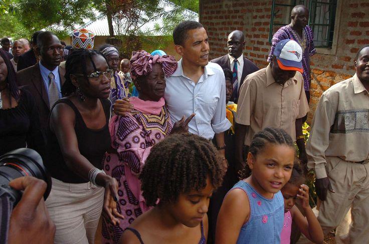 Obama-kenya-08