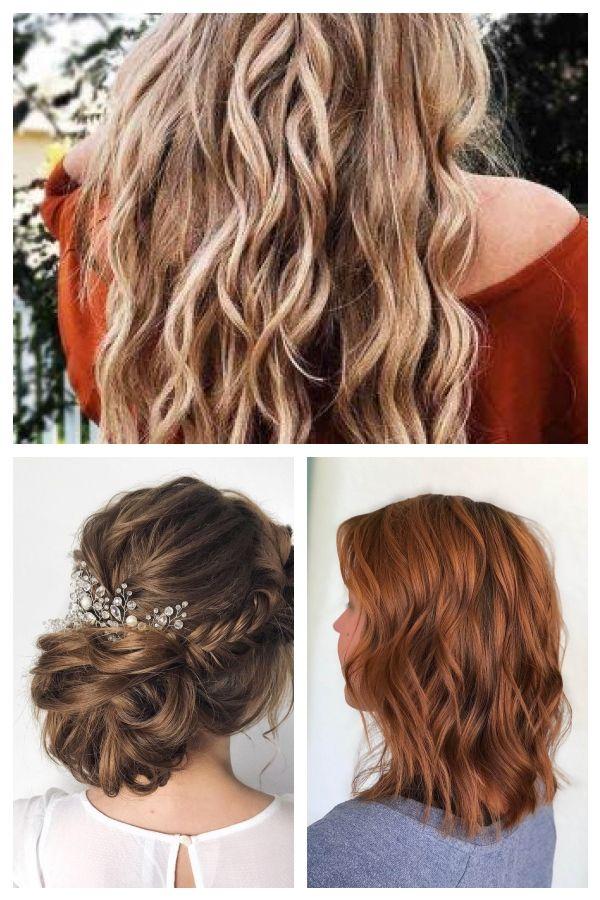 25 Half Up Half Down Frisuren Fur Den Abschlussball Frisurenfrdenabschlussball Abschlussball Den Frisuren Fr Promhai Hair Styles Long Hair Styles Beauty