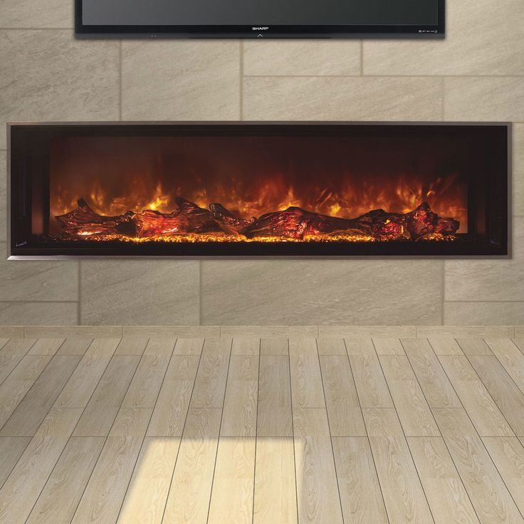 Twig Sconce Wall Mount Ethanol Fireplace - 17 Best Ideas About Built In Electric Fireplace On Pinterest