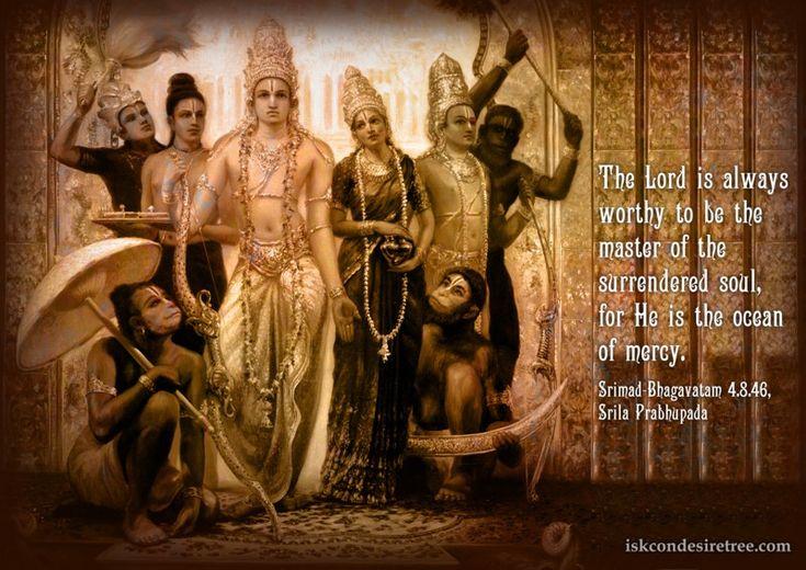 http://harekrishnaquotes.com/srila-prabhupada-on-lord-an-ocean-of-mercy/