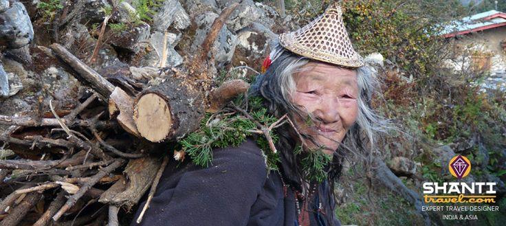 Au Bhoutan, le bonheur est une affaire d'Etat ! Zoom sur le Bonheur National Brut, un des emblèmes nationaux du Royaume du Dragon.