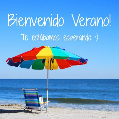 verano | Renta de Autos en Cancun