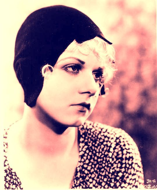 710 best Pre-Code Hollywood / Dirty 30s / Roaring 20s ...
