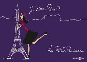 J'aime Paris  http://www.zazazou.com/epages/274168.sf/fr_FR/?ObjectPath=/Shops/274168/Categories/%22POUR%20FEMME%22/PAPETERIE