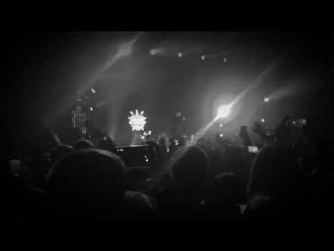 """Бумбокс.Харків.Тур гурту Бумбокс """"Люди"""", відбувся у Харкові! Це був неймовірний концерт, лунали усі хіти гурту Бумбокс і """"Рок-н-ролл"""" і """"Вахтерам"""" і """"Квіти в..."""
