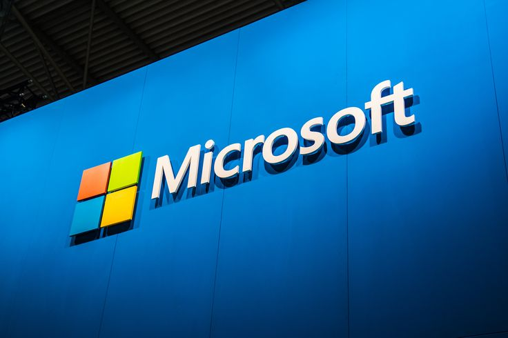 Microsoft Surface Hub Release Delayed Till January 2016  http://www.morningnewsusa.com/microsoft-surface-hub-release-delayed-till-january-2016-2332447.html