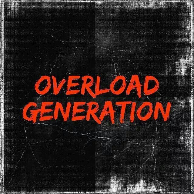 Overload Generation