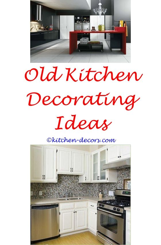 Decorative Kitchen Chair Wheels Fixer Upper Decor Ideas White Fans Vintage Decorating Pinterest Tips