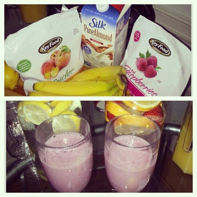 35 Best Spahhhhh & Smoothie Party! Images On Pinterest