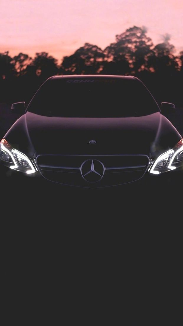 Pin By Fashioncxpi On Mode Mercedes Car Luxury Cars Mercedes Mercedes Benz Cars