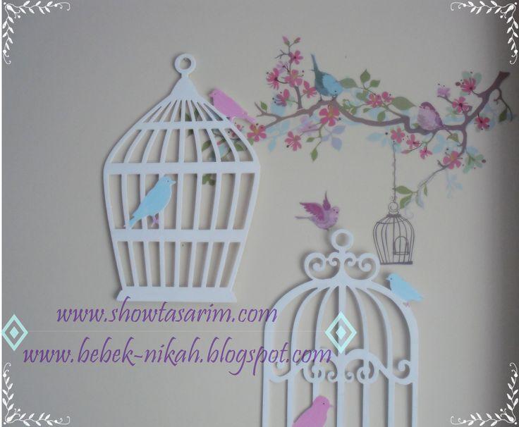 2 ' li kombin #kafes ler sahibine gitmek için hazır ;) Mutlu huzurlu günlerde kullanılması dileklerimle...