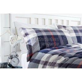 Behrens Pembroke - lenjerie de pat de lux 2 persoane