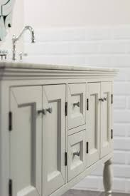 Image result for hamptons style ensuite
