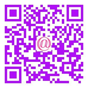 http://artdecocity.co.nz/home/
