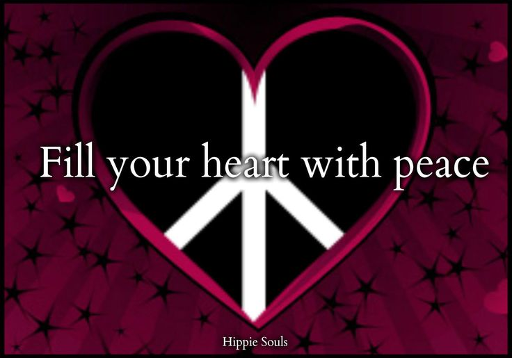 3da5299ffe3cc44b0bfeddb9abc19feb--peace-sign-art-peace-signs.jpg