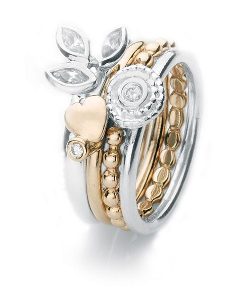 57 Best Spin Rings Images On Pinterest Rings Jewerly