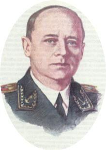 Hovhannes Stepani Isakov