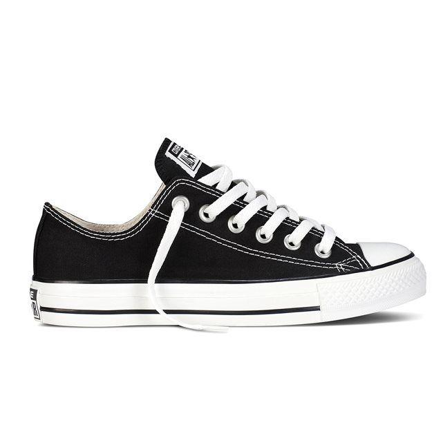 Zapatillas CONVERSE CHUCK TAYLOR ALL STAR CONVERSE: precio, comentarios y disponibilidad. Zapatillas deportivas CHUCK TAYLOR ALL STAR de CONVERSEExterior: lona.Interior y plantilla: tela.Suela: caucho.Cierre: por cordones.