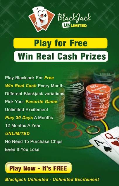 Black casino firepay jack only dockside gambling in the south