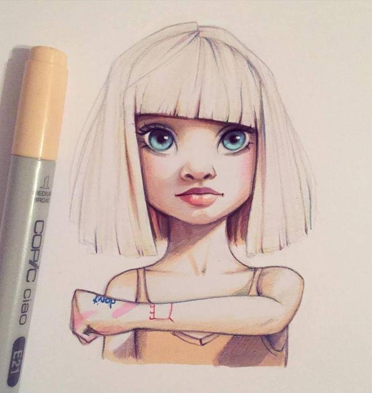 By Lera Kiryakova FOLLOW HER ON INSTAGRAM Y'All