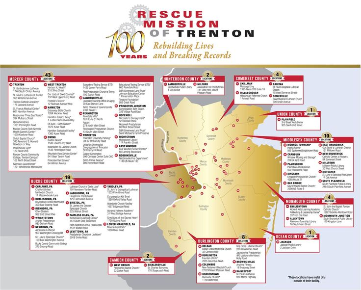 17 best our community partners images on pinterest community bike find where you can make a donation on this map fandeluxe Image collections