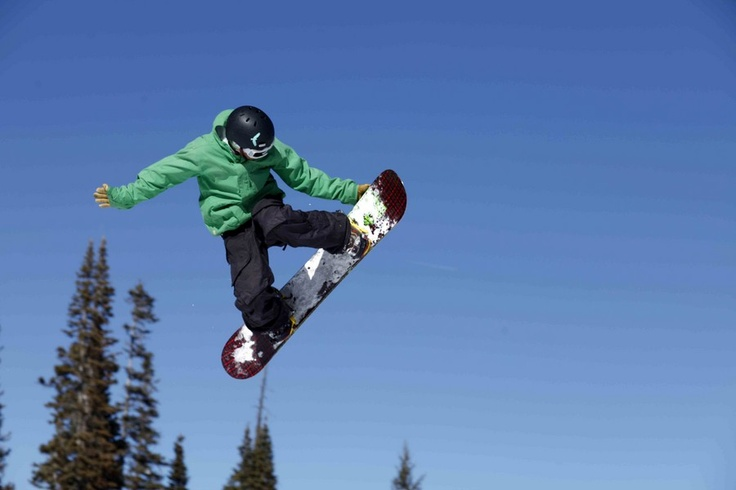 snowboarding olympic sports and fastest growing Now that snowboarding has it made it to the olympics, snowboarding is accepted worldwide into the mainstream populace arguably, snowboarding is the fastest growing sport and industry as.