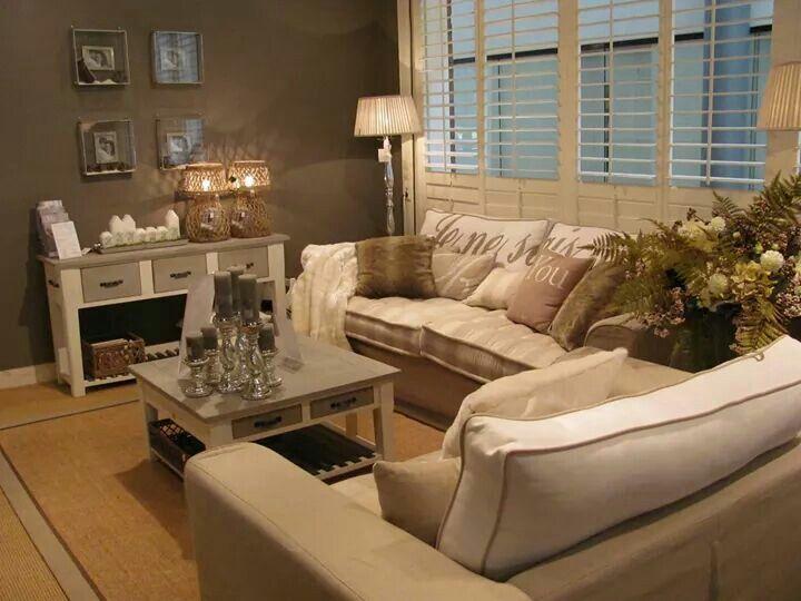 203 besten Riviera Maison ♥Haus♥ Home ♥ Bilder auf Pinterest - huser moderner landhausstil einrichtung