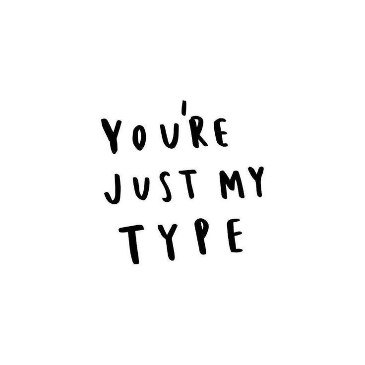 Pinterest: blessingleota ♛☯ Instagram: faapaialeota Snapchat: queenfucken_b Tumblr: qbbw