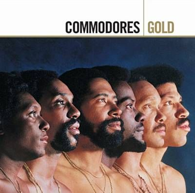Just To Be Close To You - Commodores