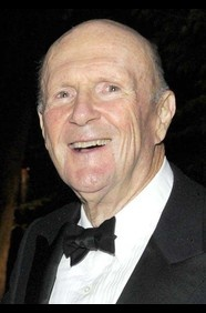 Julian Robertson, Tiger Management | $1,250,000 to Restore Our Future | #166 on Forbes 400, $2,500,000,000 Net Worth