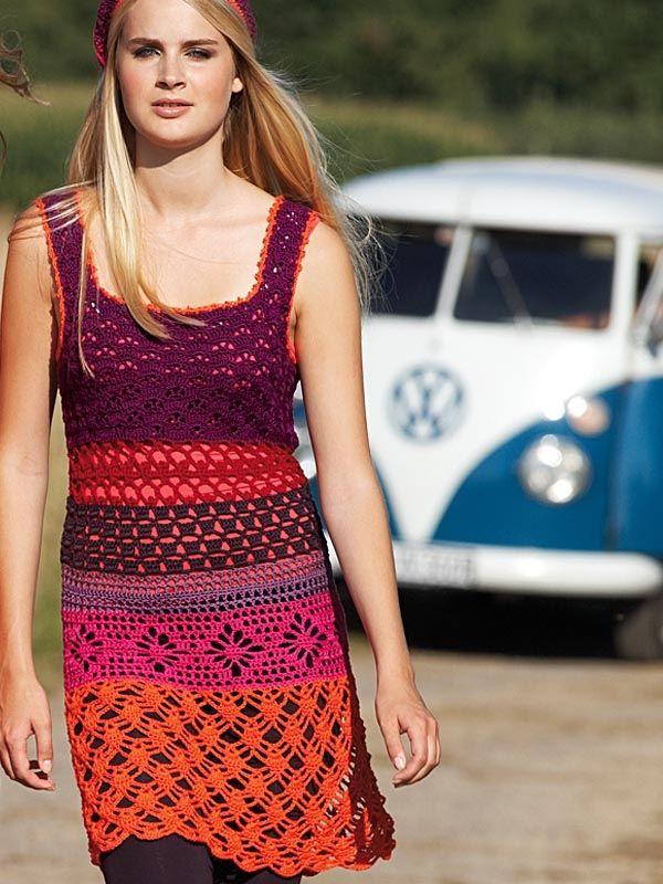 Sukienka wykonana na szydełku, włóczka Catania https://www.kokardka.pl/index.php?act=shop&reset=1&szuk_name=310-0128+or+310-0189+or+310-0192+or+310-0240+or+310-0114+or+310-0162&searchp=