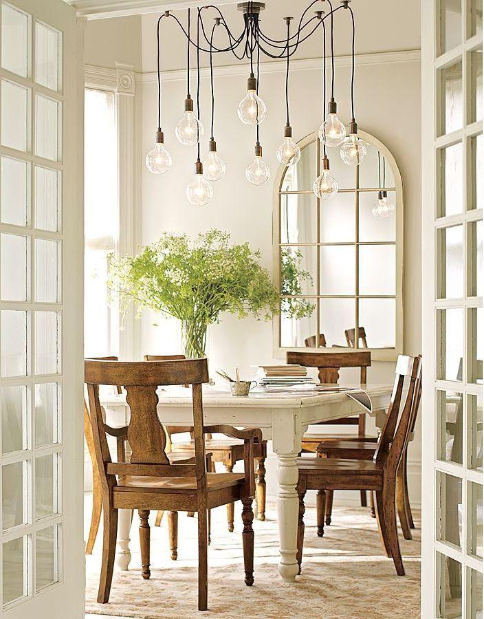 decorar con espejos ventana baratos y originales