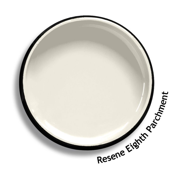Resene Eighth Parchment is a tint of warm dusty beige, knowledgeable and erudite. From the Resene Whites & Neutrals colour collection. Try a Resene testpot or view a physical sample at your Resene ColorShop or Reseller before making your final colour choice. www.resene.co.nz