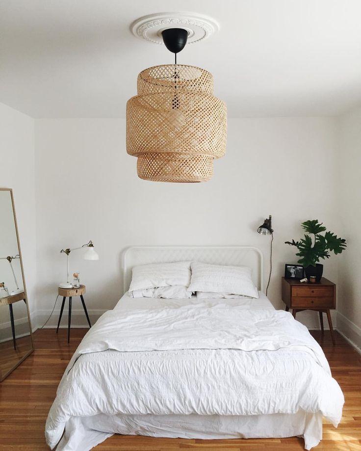 Best 25 Off White Paints Ideas On Pinterest Off White Paint Colors Off White Color And