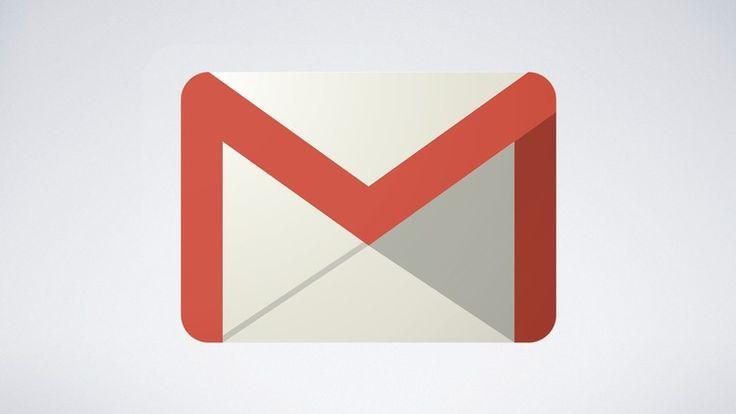 Gmail 2.0: ¡Gestiona eficazmente tu correo electrónico! –¡Aumenta tu productividad utilizando Gmail como nunca antes! Gmail es, sin lugar a dudas, uno de los mejores gestores de correos que existen. Todo el mundo sabe mandar un correo, para eso no hace falta hacer un curso. Pero en el ca...