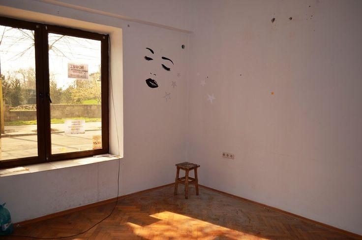 Inchiriere Apartament 2 camere - Ultracentral - DSC_48558