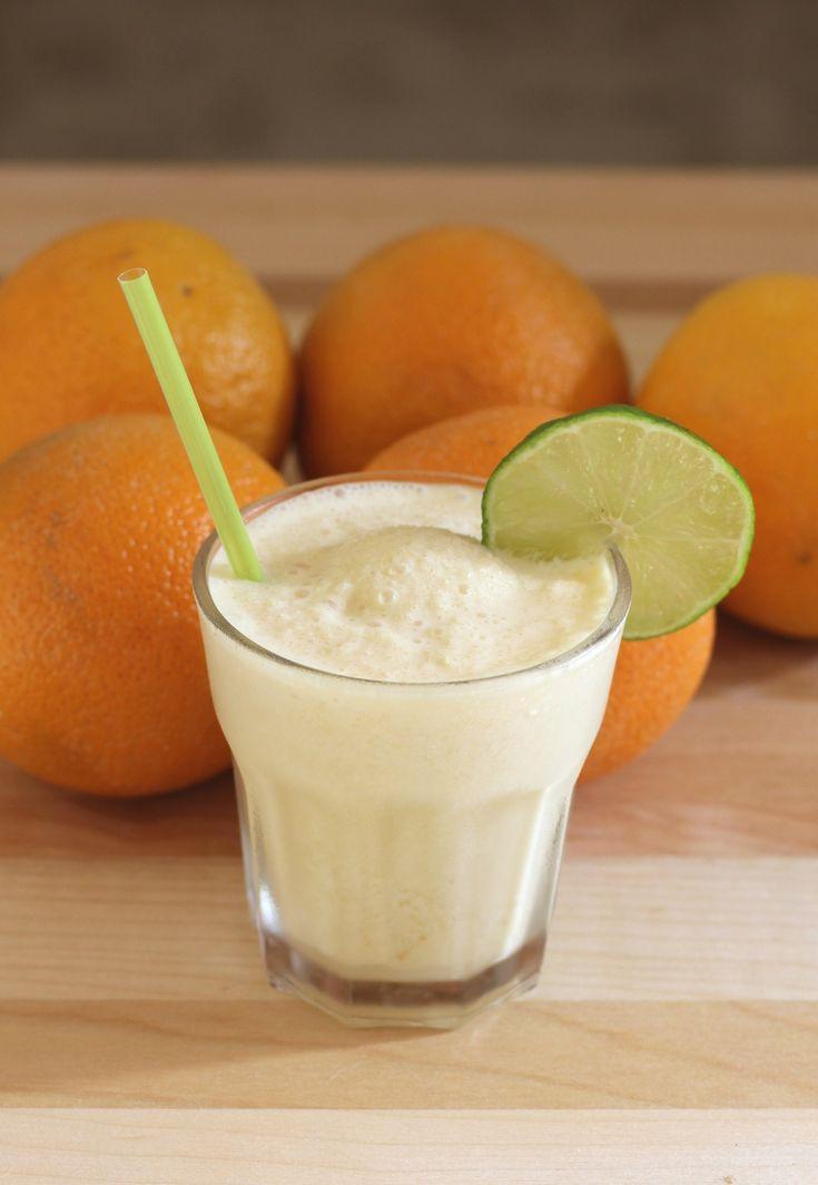 Вред от апельсиновая диета