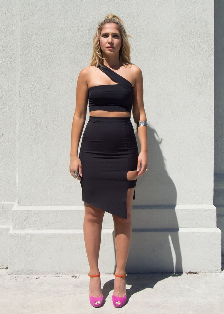RUNAWAY THE LABEL - CAD$63 ON SALE