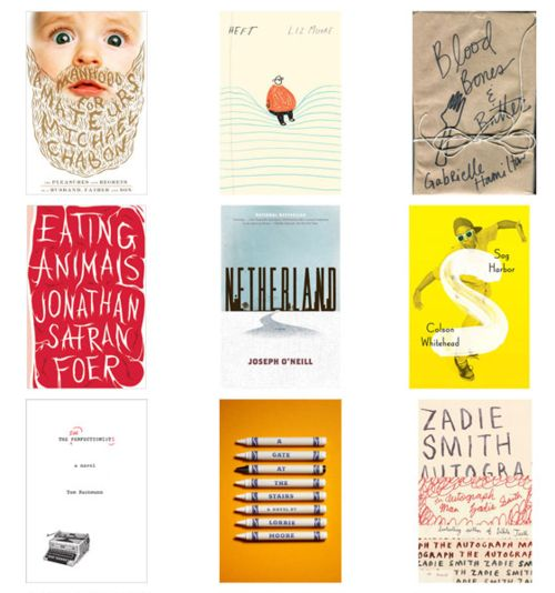 great book covers: Books Covers, Rejects Books, Book Covers, Great Books