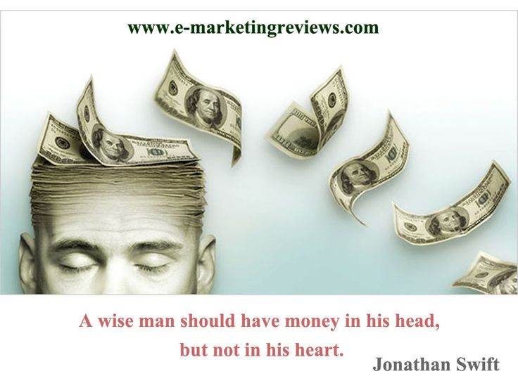 the relation between wisdom and money  know more money quotes form that article http://www.e-marketingreviews.com/2016/05/awesome-money-quotes.html
