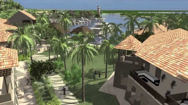 Travel through Sanctuary Belize in this exciting virtual tour! You'll soar through our marina village, check out custom homes, zoom through exciting jungle adventures, and fly high over our 6-acre private island. To learn more about visiting the world's only 5 eco-lifestyle development in person please visit:  http://vim.sanctuarybelize.com.