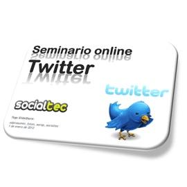 Video-curso: Cómo convertirse en un PRO de Twitter por 49€