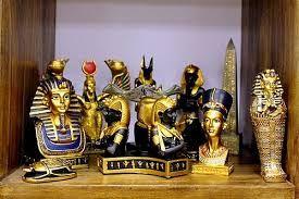 Résultats de recherche d'images pour «image de jour de fete egyptienne antique»