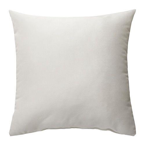 Satin Pillowcase Dublin